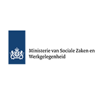 RO_SZW_Logo_2_RGB_pos_op_wit_x_nl copy.png
