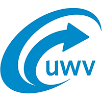 UWV copy.png