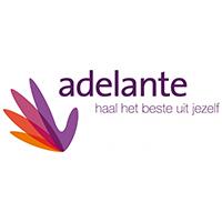 Logo's Partners JULI 2017 -7.jpg