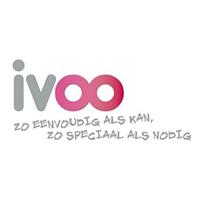 Logo's Partners JULI 2017 -9.jpg