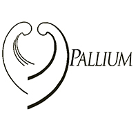Logo's Partners JULI 2017 -12.jpg
