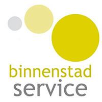 Logo's Partners JULI 2017 -14.jpg