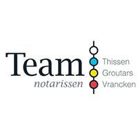 Logo's Partners JULI 2017 -21.jpg