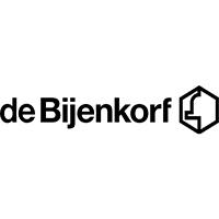 Logo's Partners JULI 2017 -24.jpg