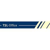 Logo's Partners JULI 2017 -46.jpg