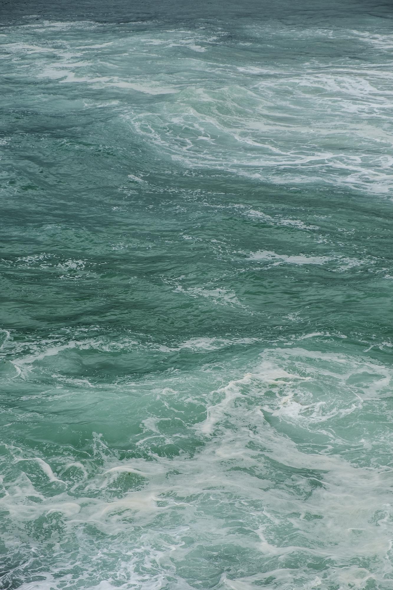 Oceano s.jpg