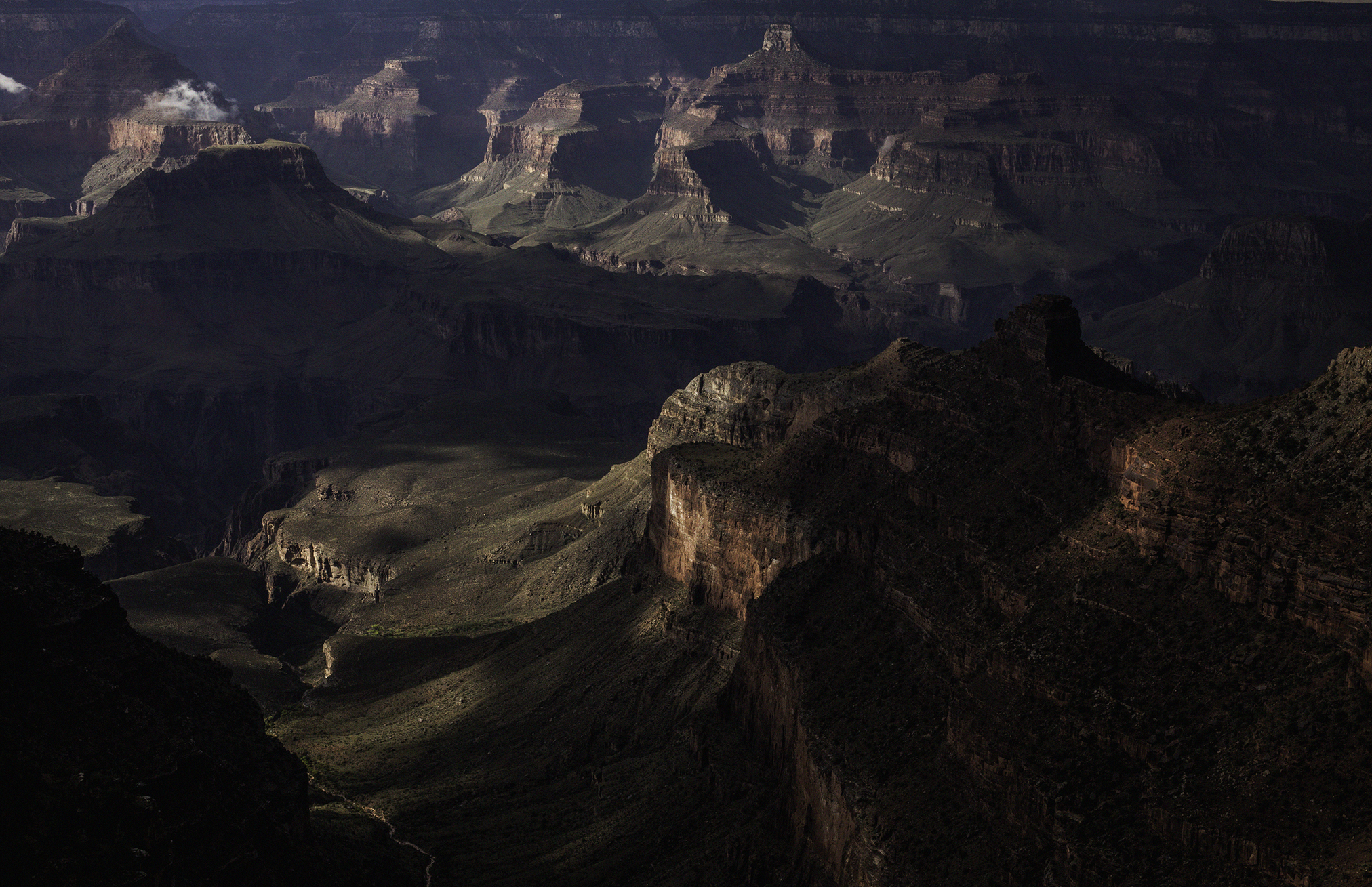 The grand gran canyon s.jpg