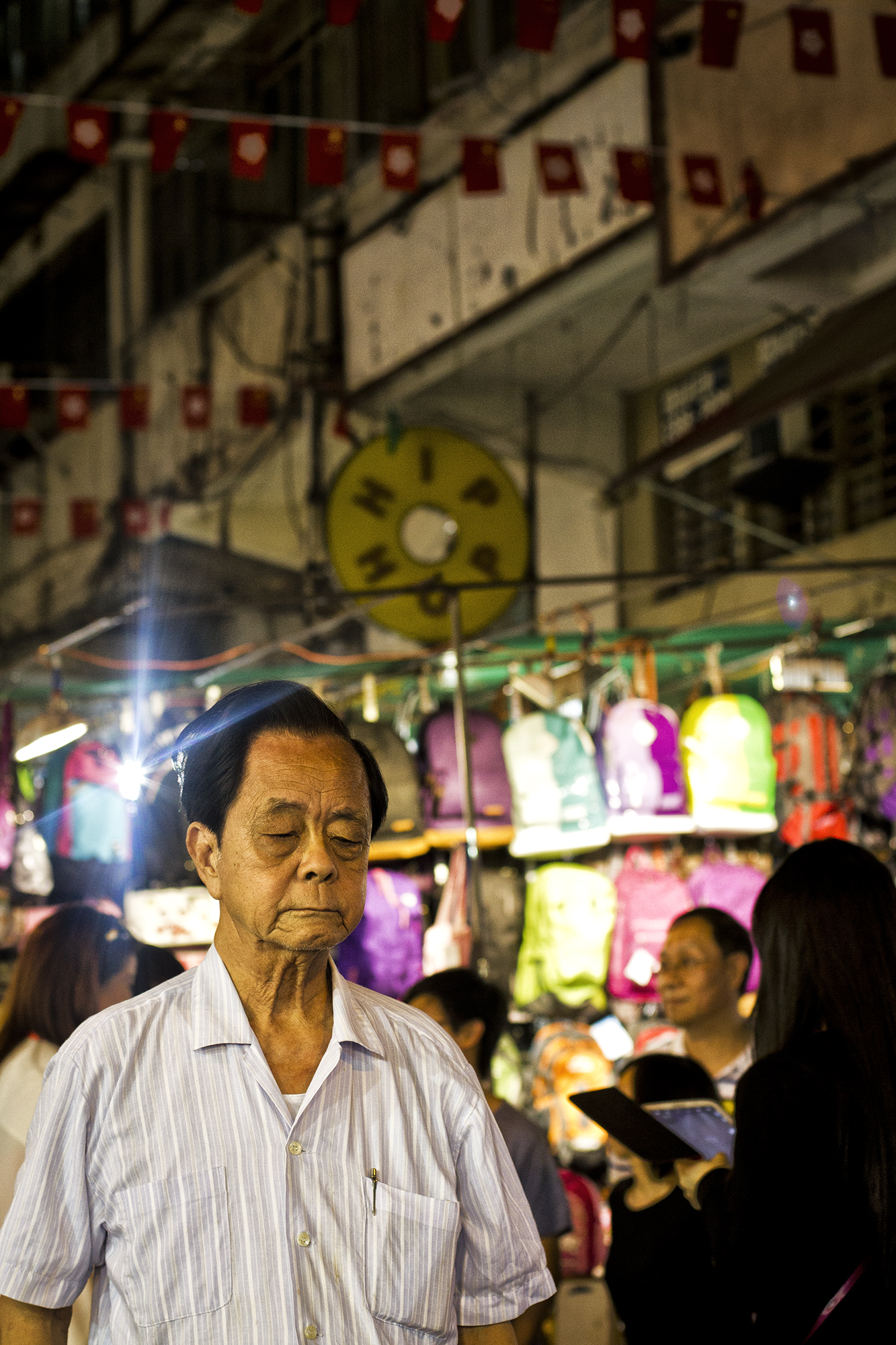 Hong kong man copy.jpg