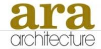 ara-architecture_small.jpg