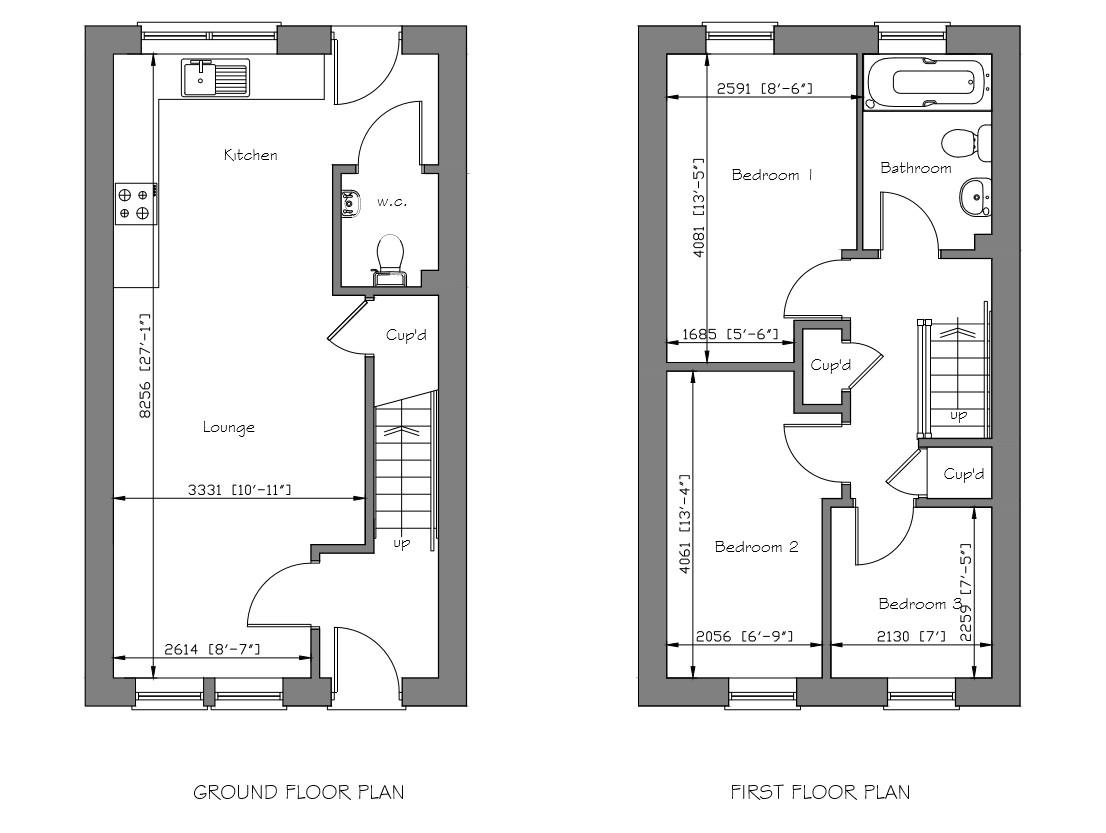 Poppies_floorplan.jpg