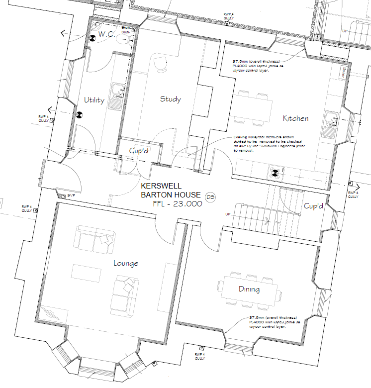 Main House Ground Floor.PNG