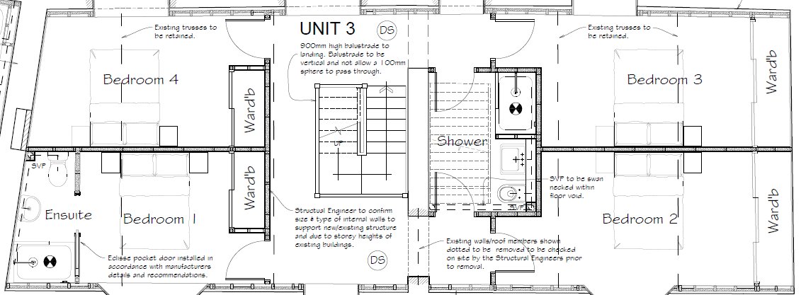 Unit 3 First Floor.PNG
