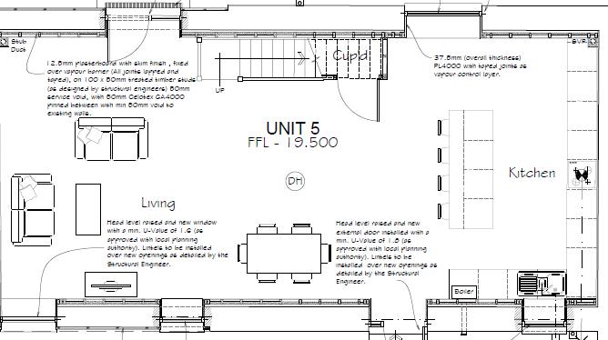 Unit 5 Ground Floor.PNG