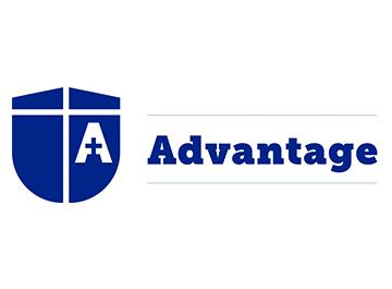 AHCI-portfolio-logo.jpg