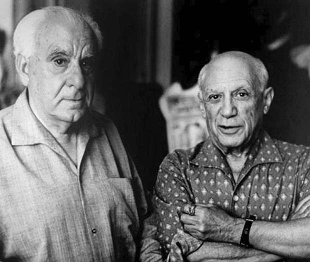 Picasso-and-Zervos.jpg