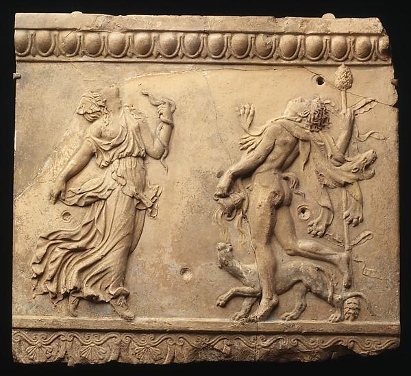 Augustean-or-Julio-Claudian-27-BC-68-AD-Roman-terracotta.jpg
