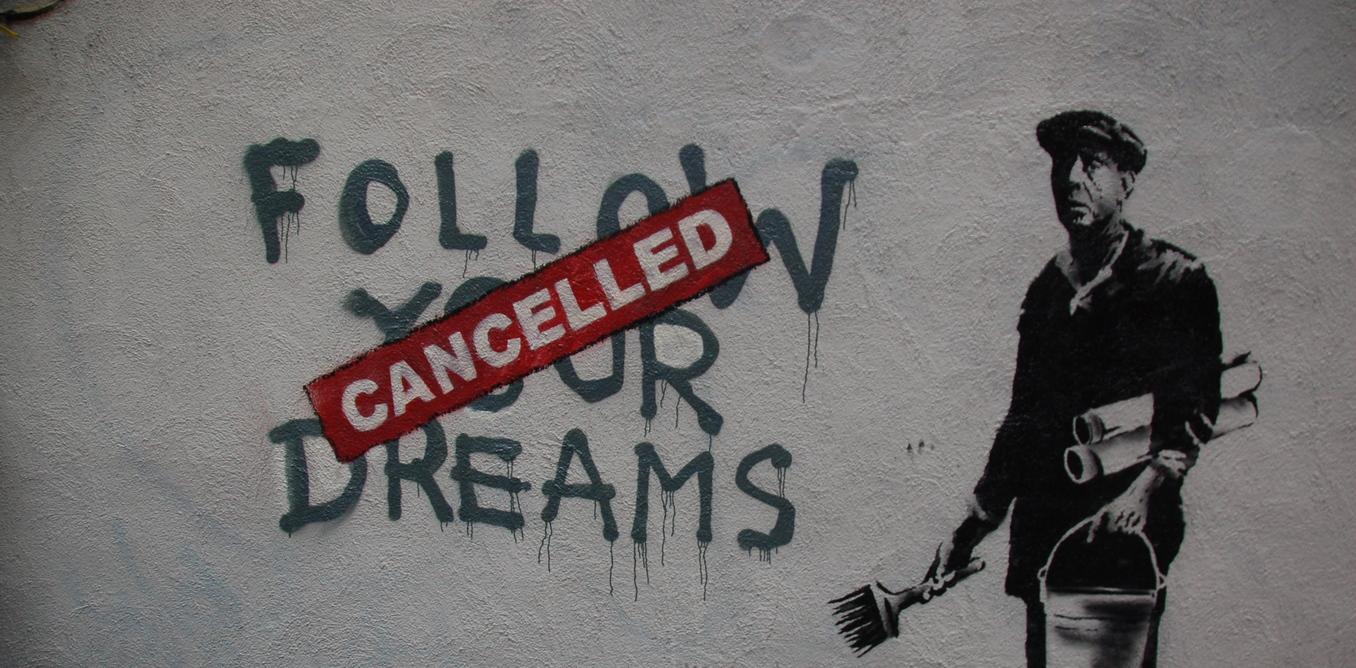 Banksy-photo-courtesy-of-Chris-Devers.jpg