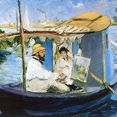 Monet-painting-by-E.-Manet.jpg