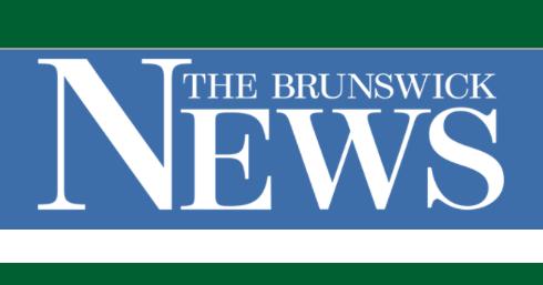 The Brunswick News, 20-04-2017