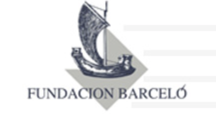 Fundacion Barceló, 17-10-2017