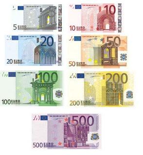 euro_notes.jpg
