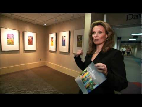 Art Tour - Mayo Clinic Patient Video Guide - Florida