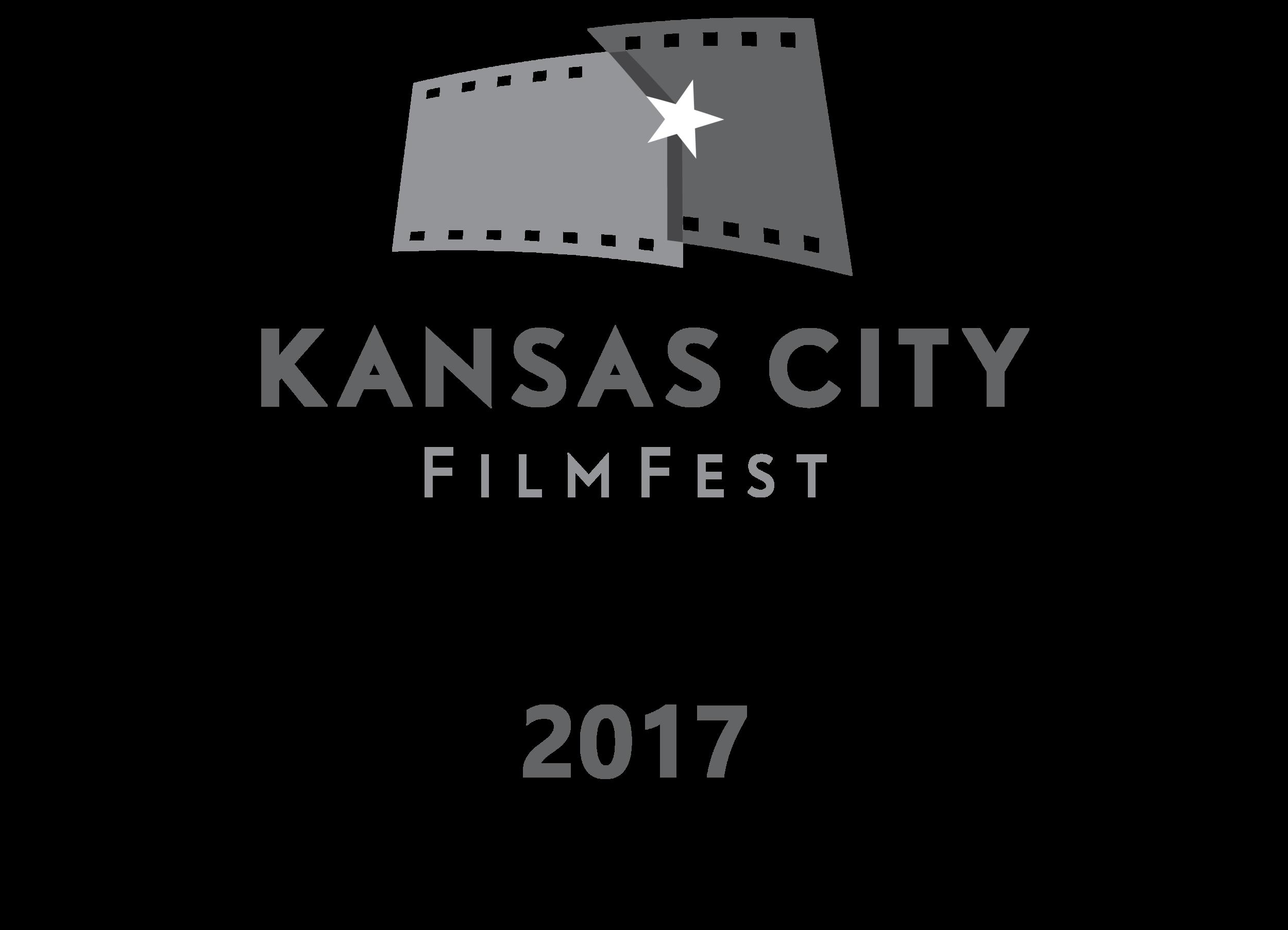 KC FilmFest Laurel 2017_Official Selection.png