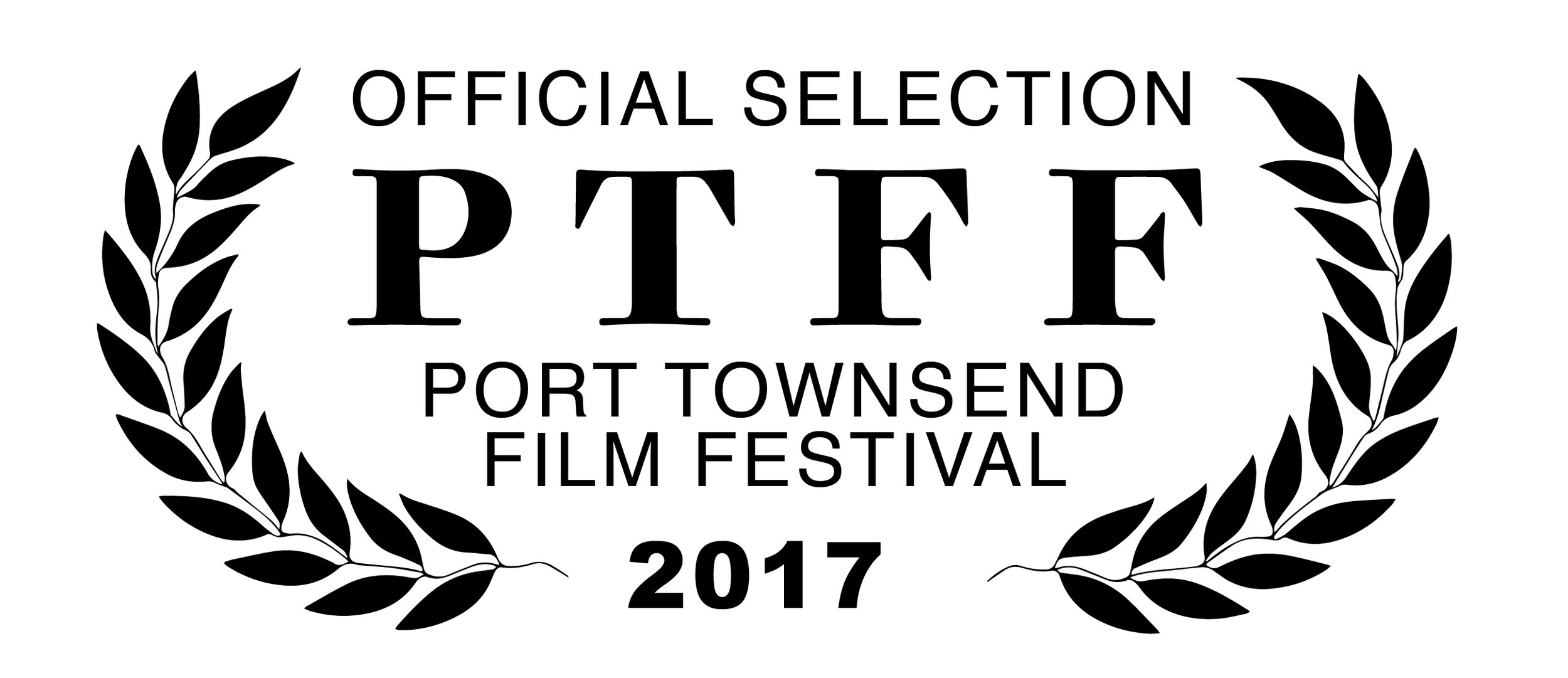 Official Selection-01.jpg