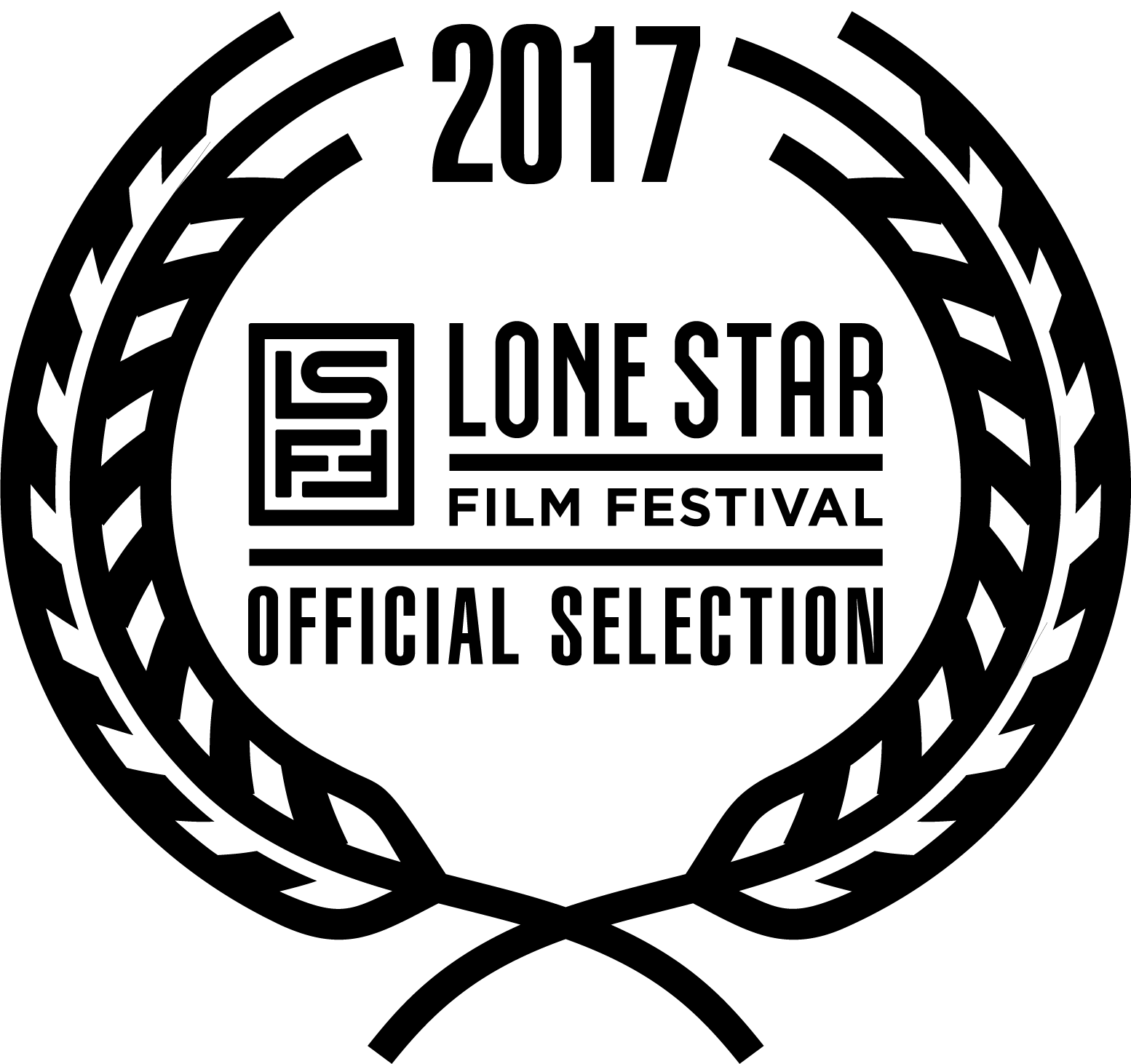 LSFF Laurel_Official Selection2017.png