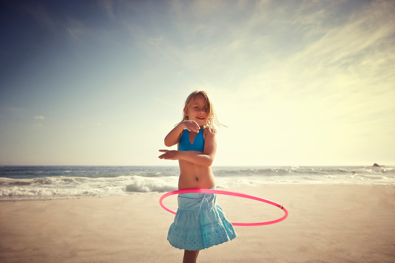 kids-lifestyle-001.jpg
