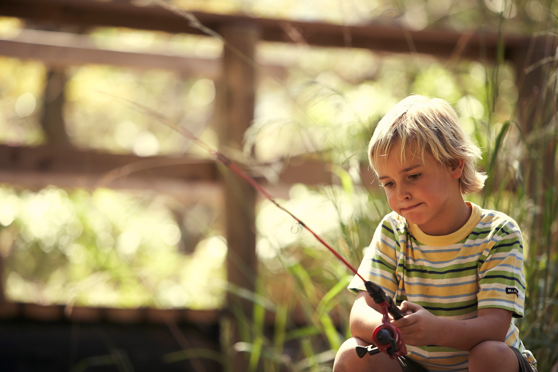 kids-lifestyle-007.jpg