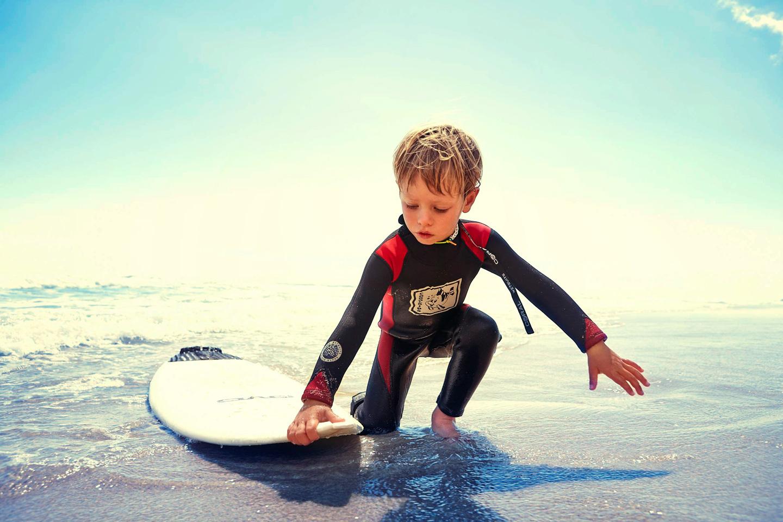 kids-lifestyle-012.jpg