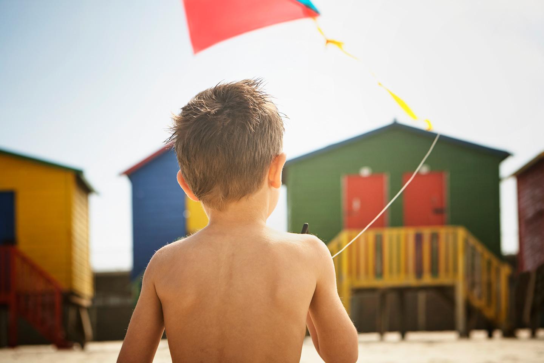 kids-lifestyle-014.jpg