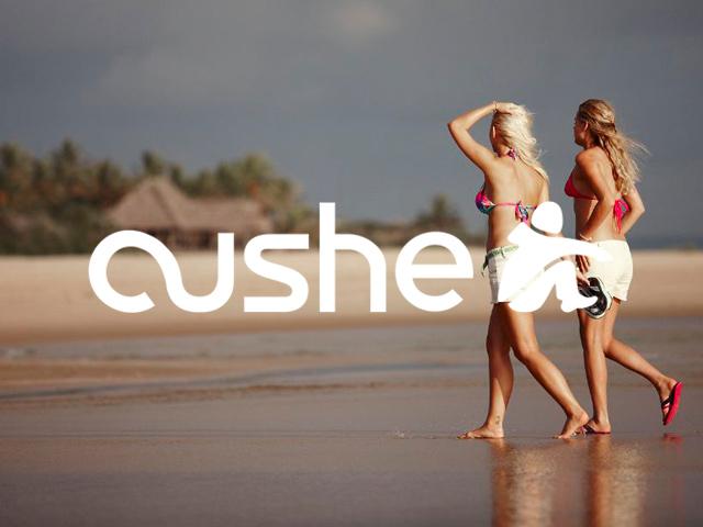 cushe-shoes.jpg