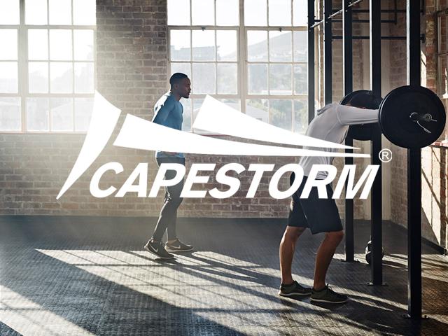 cape-storm.jpg