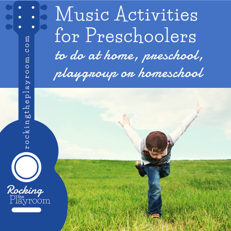 Pinterest Music Activities Preschoolers.png