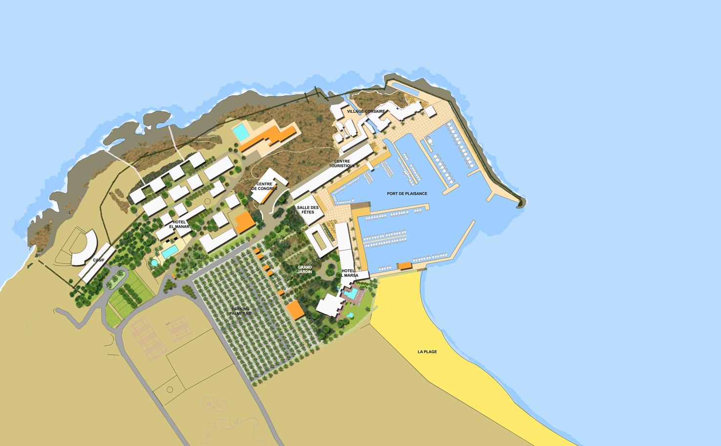 sidesq_Site Sidi Fredj Master Plan grandes légendes.jpg