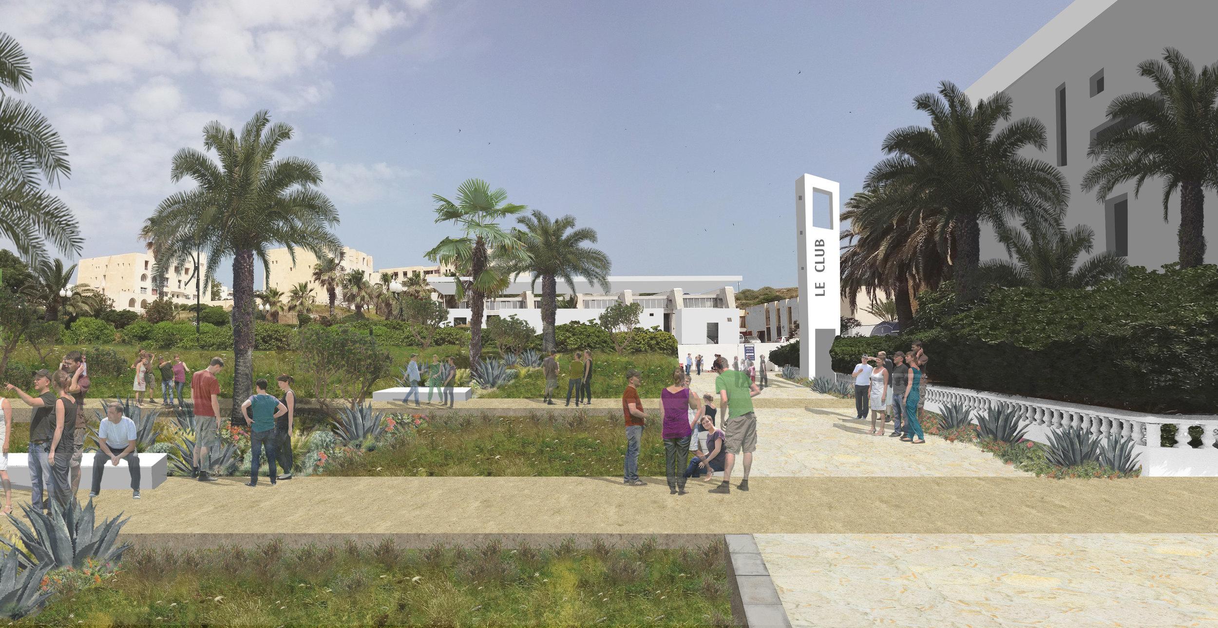 jardin des hotels.jpg