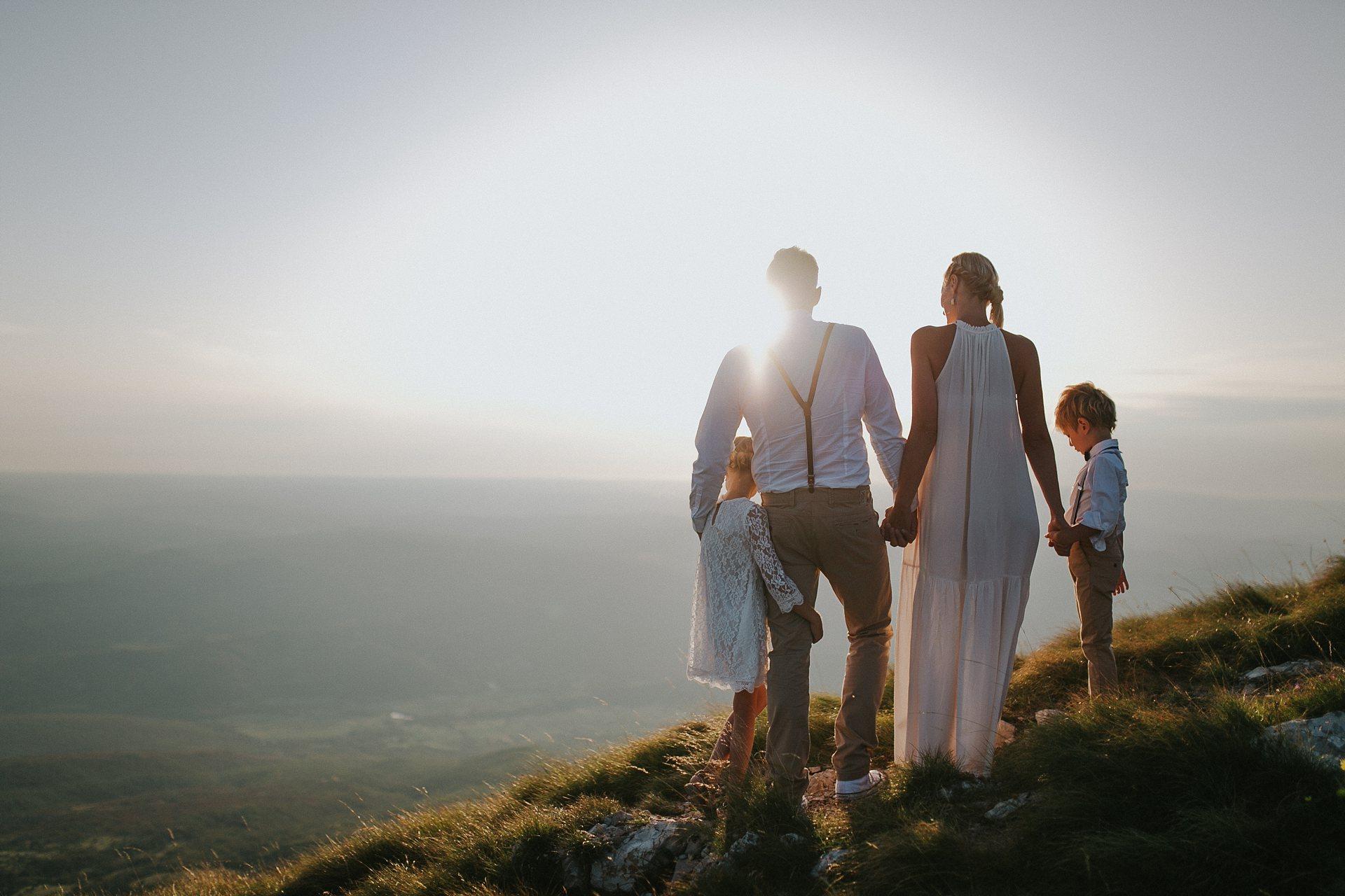 Dalibora_Bijelic_Croatia_family_vacation_photographer_0010.jpg