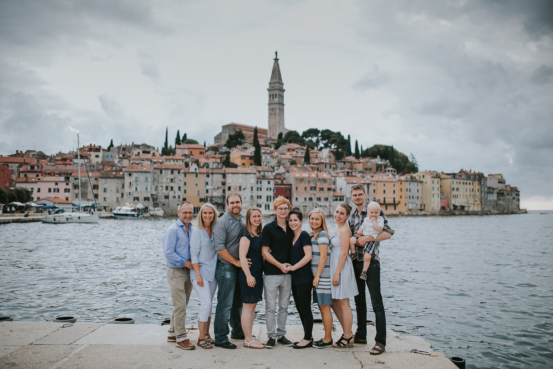 Dalibora_Bijelic_Croatia_Istria_family_vacation_photographer_0001.jpg