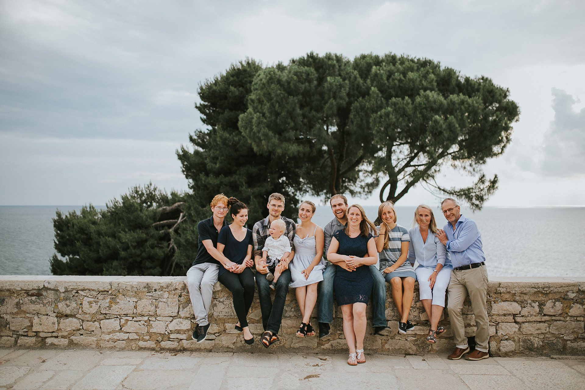 Dalibora_Bijelic_Croatia_Istria_family_vacation_photographer_0012.jpg