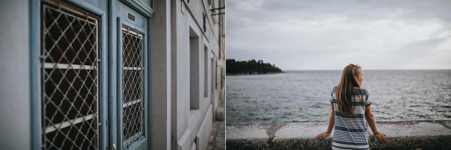 Dalibora_Bijelic_Croatia_Istria_family_vacation_photographer_0021.jpg