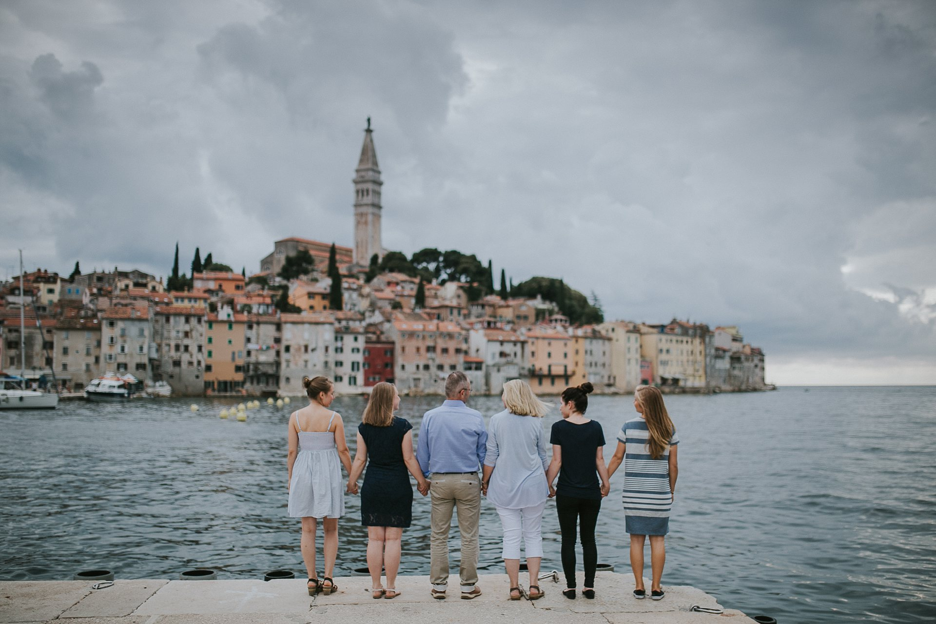 Dalibora_Bijelic_Croatia_Istria_family_vacation_photographer_0037.jpg