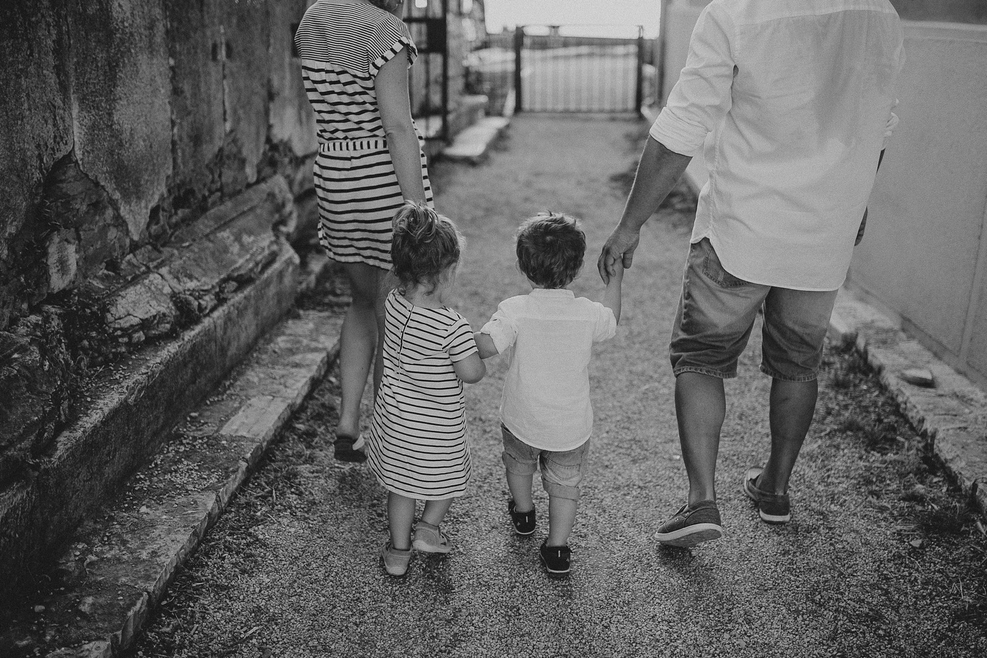 Dalibora_Bijelic_Croatia_Istria_family_vacation_photographer_0006.jpg