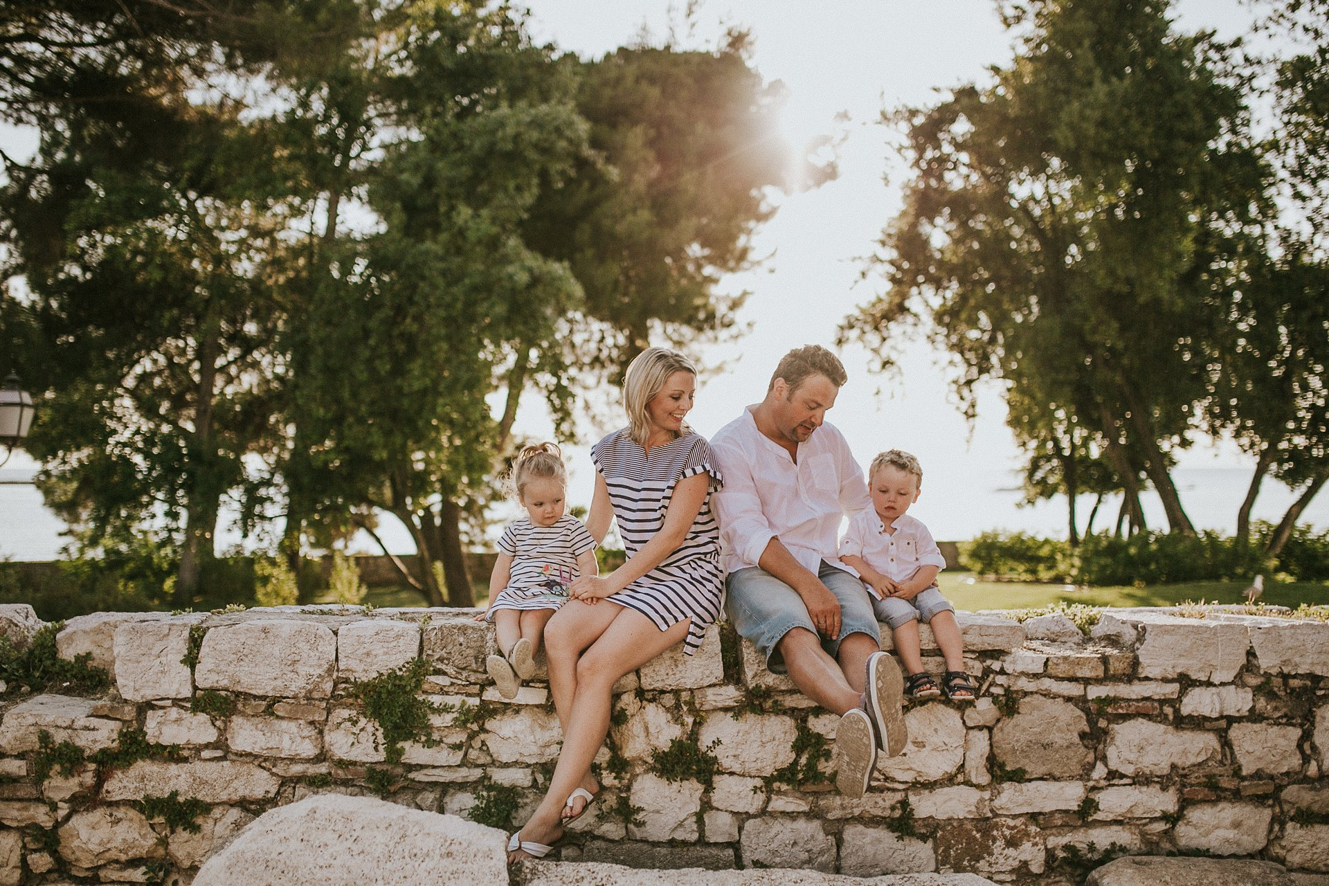 Dalibora_Bijelic_Croatia_Istria_family_vacation_photographer_0008.jpg