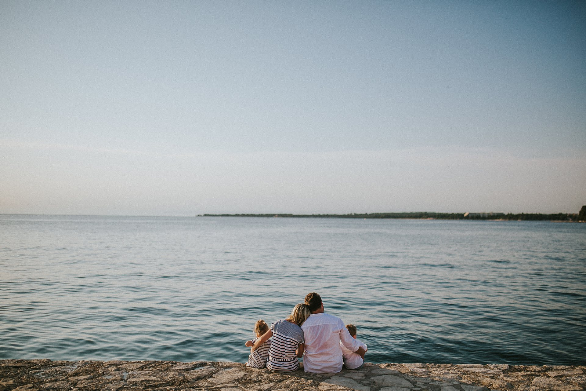 Dalibora_Bijelic_Croatia_Istria_family_vacation_photographer_0019.jpg