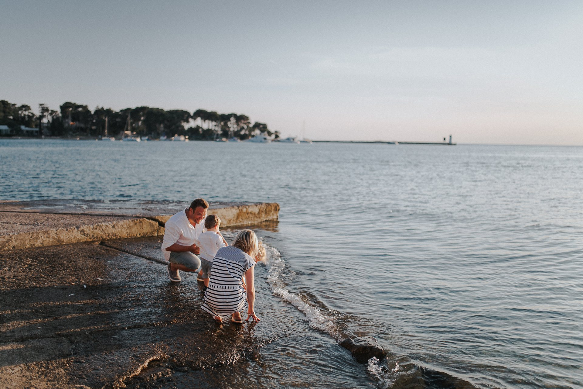 Dalibora_Bijelic_Croatia_Istria_family_vacation_photographer_0025.jpg
