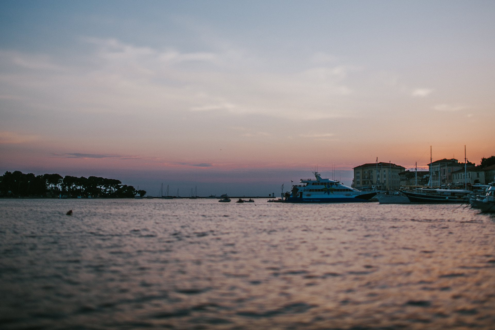 Dalibora_Bijelic_Croatia_Istria_family_vacation_photographer_0031.jpg