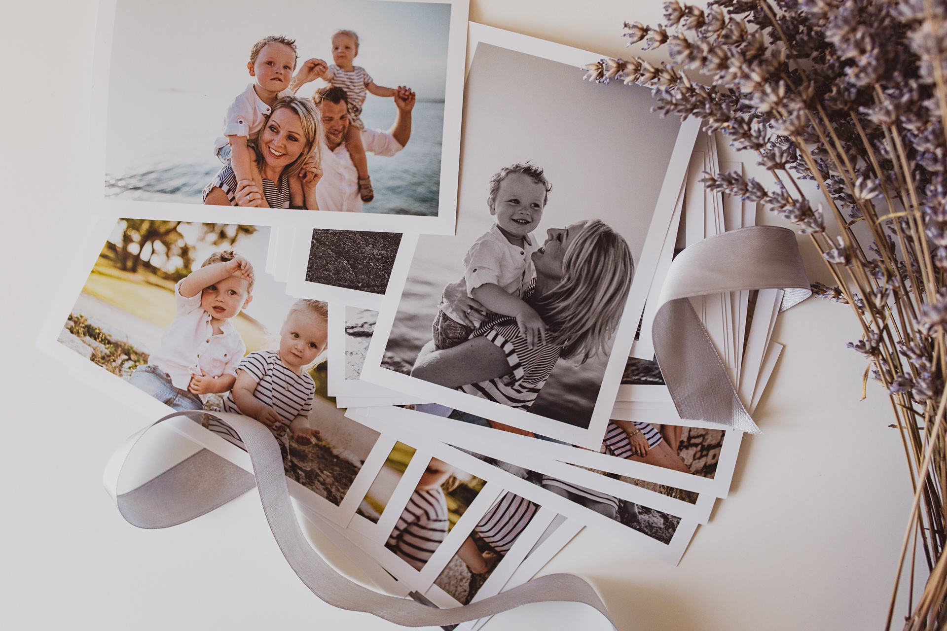 Croatia family photographer