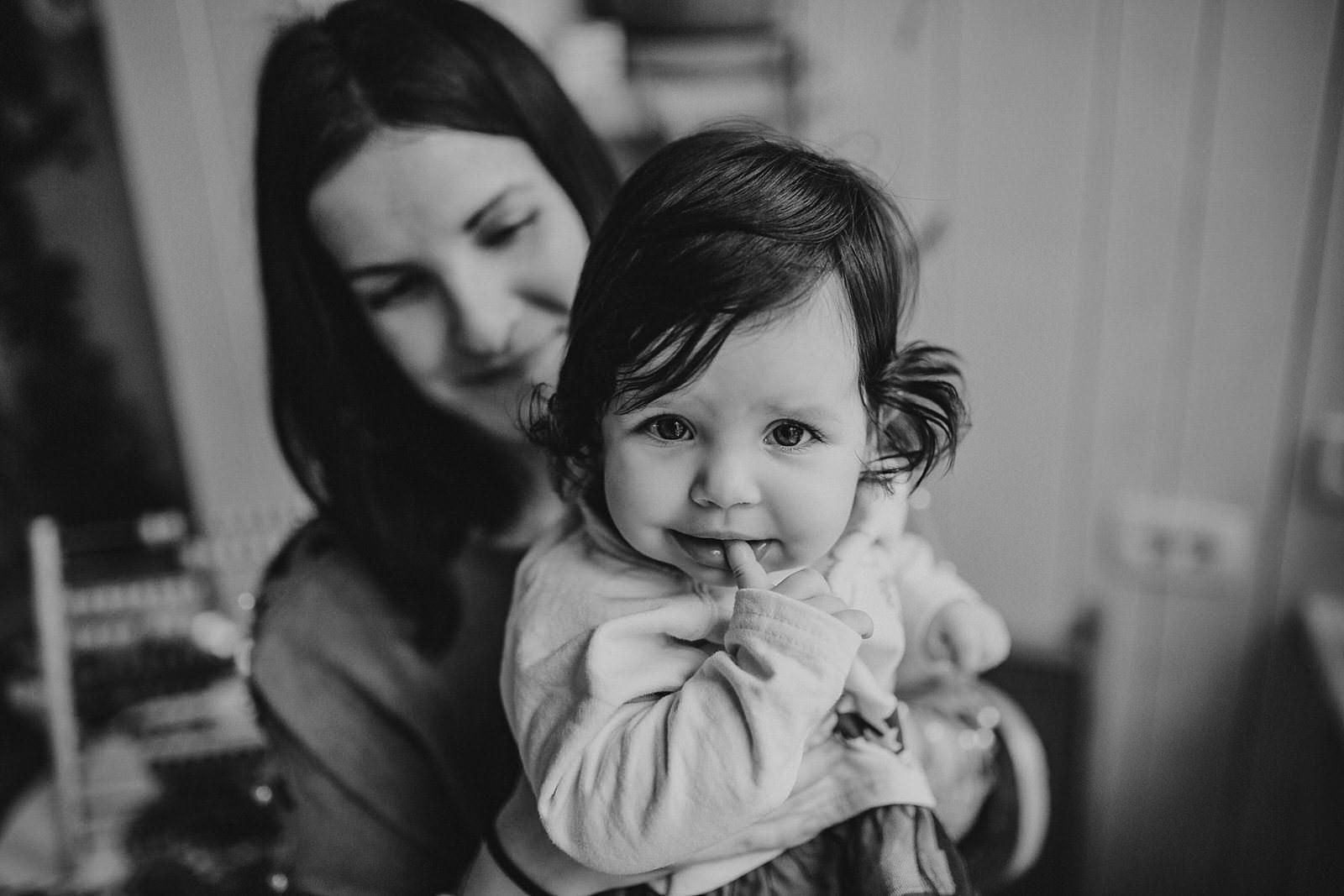 croatia-family-photographer_0007.jpg